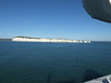 Old Harry Rocks from BARFLEUR PDM 14-07-2014 09-03-44