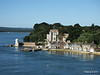 Brownsea Castle Poole Harbour PDM 14-07-2014 08-45-49