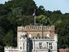 Brownsea Castle Poole Harbour PDM 14-07-2014 08-46-00