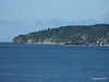 Durlston Castle from BARFLEUR PDM 14-07-2014 09-01-45