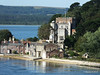 Brownsea Castle Poole Harbour PDM 14-07-2014 08-44-58