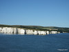 Old Harry Rocks Handfast Point PDM 14-07-2014 09-01-53