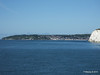 Swanage from BARFLEUR PDM 14-07-2014 09-01-37