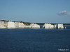 Old Harry Rocks Handfast Point PDM 14-07-2014 09-03-38