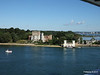 Brownsea Castle Poole Harbour PDM 14-07-2014 08-47-18