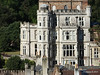 Brownsea Castle Poole Harbour PDM 14-07-2014 08-45-54