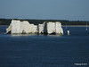 Old Harry Rocks Handfast Point PDM 14-07-2014 09-03-27