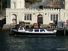 CASTELLO Brownsea Castle for JLP Poole Harbour PDM 14-07-2014 08-47-10