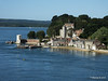 Brownsea Castle Poole Harbour PDM 14-07-2014 08-45-33