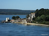 Brownsea Castle Poole Harbour PDM 14-07-2014 08-44-53