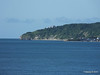 Durlston Castle from BARFLEUR PDM 14-07-2014 09-01-43
