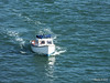 Unknown Boat fishing Poole Harbour PDM 14-07-2014 08-39-15