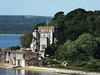 Brownsea Castle Poole Harbour PDM 14-07-2014 08-44-56