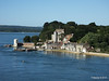 Brownsea Castle Poole Harbour PDM 14-07-2014 08-45-35