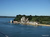 Brownsea Castle Poole Harbour PDM 14-07-2014 08-45-51