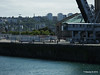 Fishing along quay Cherbourg Cruise Terminal PDM 14-07-2014 15-59-54