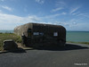Wall of the Atlantic Granville Defence 105mm Canon PDM 11-08-2014 10-03-33