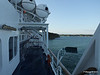 St Malo from BRETAGNE PDM 11-08-2014 07-04-32