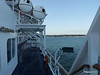 St Malo from BRETAGNE PDM 11-08-2014 07-04-45