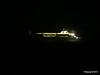 CAP FINISTERE passes very early am PDM 11-08-2014 04-09-45