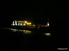 CAROLINE A St Helens Anchorage at Night PDM 10-08-2014 22-03-061