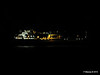 BRO ANNA St Helens Anchorage at Night PDM 10-08-2014 21-58-28