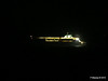 CAP FINISTERE passes very early am PDM 11-08-2014 04-09-44