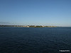 St Malo from BRETAGNE PDM 11-08-2014 07-02-47