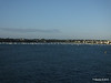 St Malo from BRETAGNE PDM 11-08-2014 07-02-52