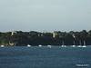 St Malo from BRETAGNE PDM 11-08-2014 07-03-008