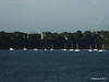 St Malo from BRETAGNE PDM 11-08-2014 07-03-01