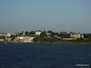 St Malo from BRETAGNE PDM 11-08-2014 07-02-55