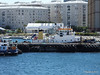 CAPABLE Gibraltar PDM 27-04-2014 11-10-51