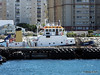 CAPABLE Gibraltar PDM 27-04-2014 11-12-49