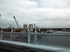 Over Leixoes Bascule Bridge PDM 29-04-2014 12-47-49