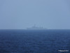 Distant Warship Bay of Biscay PDM 30-04-2014 17-19-54