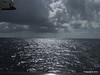 Bay of Biscay from mv FUNCHAL PDM 23-04-2014 10-36-37