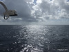 Bay of Biscay from mv FUNCHAL PDM 23-04-2014 10-36-57