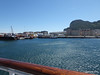 Port of Gibraltar PDM 27-04-2014 11-10-31