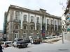 Palacio das Artes Largo de S Domingos Porto PDM 29-04-2014 09-53-15