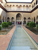 Maidens Courtyard Alcazar of Seville PDM 26-04-2014 09-46-45