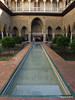 Maidens Courtyard Alcazar of Seville PDM 26-04-2014 09-46-53