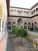 Maidens Courtyard Alcazar of Seville PDM 26-04-2014 09-46-09