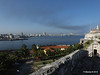 Across Havana Bay's Entrance from El Morro 01-02-2014 09-15-36