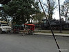 Locos at Agrimensores Park by Arsenal & Central Railway Station 31-01-2014 12-45-56