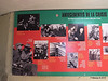 Cuban Missile Crisis Exhibition Oct 1962 31-01-2014 20-51-10