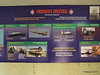 Cuban Missile Crisis Exhibition Oct 1962 31-01-2014 20-50-52