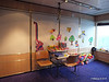 LOUIS CRISTAL Kid's Room 08-02-2014 07-19-05