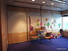 LOUIS CRISTAL Kid's Room 08-02-2014 07-18-20