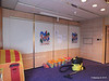 LOUIS CRISTAL Kid's Room 08-02-2014 07-18-46